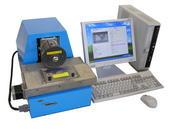 全自動刻印機 KM55C