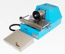 手動刻印機 KM55AN